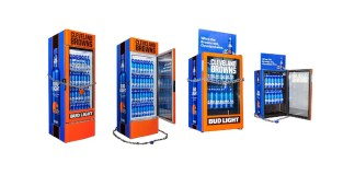 weber shandwick bud light fridges-min