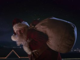 Coca-Cola launches biggest ever Christmas campaign