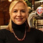 Budweiser appoints Rowan Chidgey as new Marketing Director