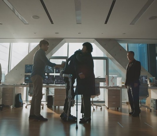 Hyundai Motor unveils new brand campaign '2nd First Steps'