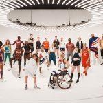 Nike extends athletic leadership