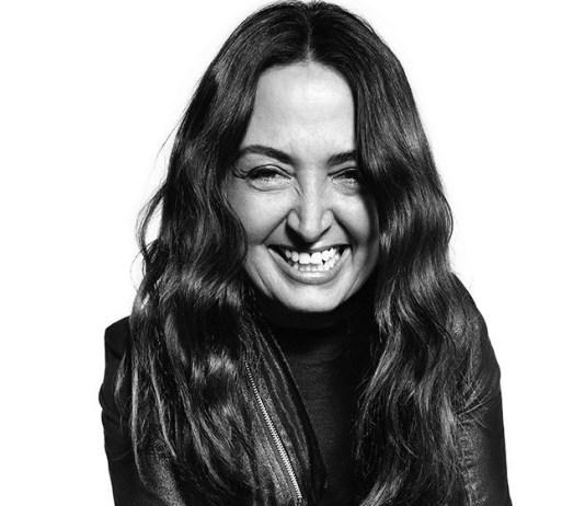 Victoria Azarian joins MKTG