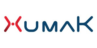 WPP acquires marketing technology consultancy XumaK