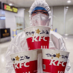 Yum China stands with communities to fight coronavirus