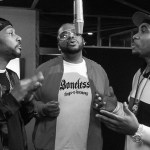 Bone Thugs-N-Harmony rebrand to 'Boneless' in shocking name change