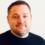 Ogilvy brings on Drew Warren as executive vice president for IHG