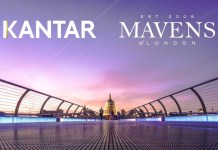 Kantar acquires Mavens of London to expand digital consultancy offering