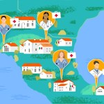 Airbnb global Frontline Stays programme activates in Mexico
