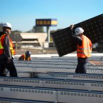 Ikea Group accelerates efforts to tackle climate change