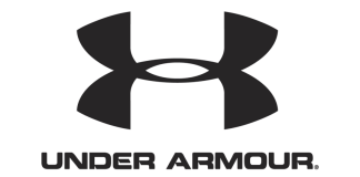 Under Armour appoints Lisa Collier as Chief Product Officer