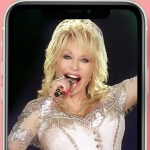 American Greetings partnership with Dolly Parton unveils first SmashUp