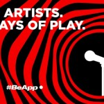 Coca-Cola partners #BeApp to livestream performances from 100 artists