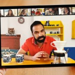 Airbnb and Bumble creates fun online experiences for virtual first dates