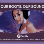 "Spotify introduces ""Our Roots. Our Sound."" campaign"