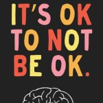 JanSport announces new campaign for Mental Health Awareness month