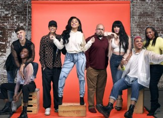 """NYX Professional Makeup launches """"Proud Allies for All"""" Pride initiative"""