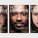 Rose joins TEDI's vision to brand a university for future engineers