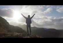 Tourism Ireland launches 'I will return' film with Publicis•Poke
