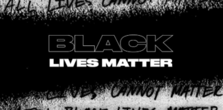 Converse releases statement on commitment to the Black Community
