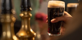 """Diageo launches """"Raising the Bar"""" programme to support pubs and bars"""