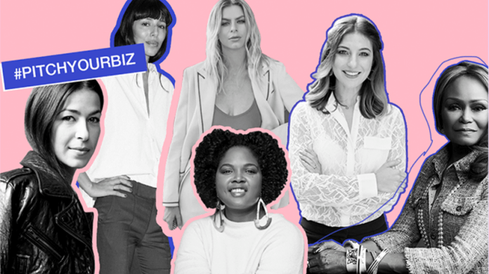 ELLE partners BossBabe on a high impact campaign for women