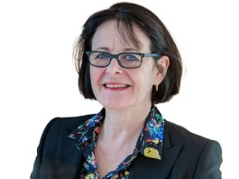 John Lewis Partnership appoints new Executive Director for John Lewis