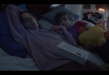 StopVEO and Publicis Conseil releases film on educational violence