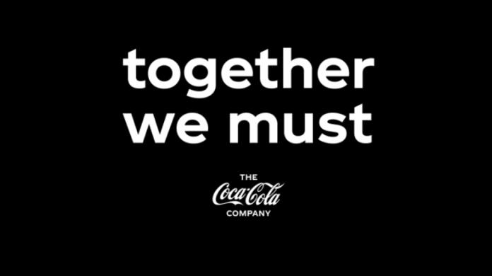Coca-Cola CEO releases statement stance on social justice