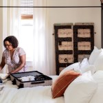 Airbnb announces Go Near to support local travel and economic growth