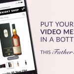 Diageo partners MullenLowe Profero in latest initiative for Father's Day