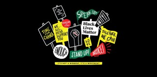 Starbucks updates its stand on standing against racial judgement