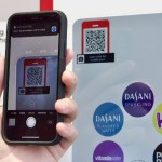 Coca-Cola Freestyle unveils contactless solutions for Fountain fleet