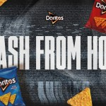 Doritos seeks fans to create ad for NFL Kickoff weekend
