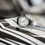 Goodyear launches an exclusive watch collection with B.R.M Chronographs