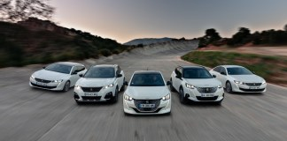 PEUGEOT selects Omnicom's O.P.EN as its global creative agency of record