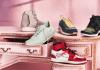 Klarna partners Highsnobiety for online sneaker raffle