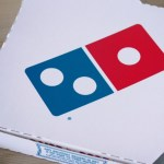 Don't trash your Domino's pizza boxes! Here's how to recycle them