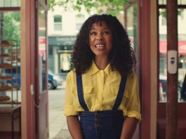 UK Government partners brands for its latest ad campaign