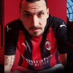 PUMA and AC Milan pays tribute to the Architecture of Milan