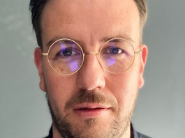 True appoints Client Services Director from BBH