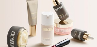 Klarna and BeautyCounter partners to offer clean beauty to consumers