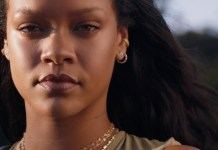Rihanna launches Fenty Skin in partnership with Kendo Brands