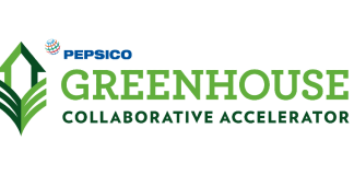 PepsiCo announces the winner of its annual Greenhouse Programme