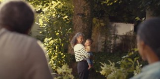 NESCAFÉ launches its latest campaign with Publicis Worldwide