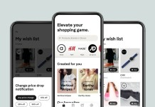 Klarna introduces social shopping to UK consumers in a redesigned app