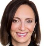 Havas Creative North America appoints Claire Telling as CPO
