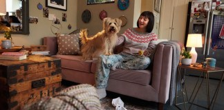 "Dunelm depicts the ""universal truths of home"" in latest brand campaign"