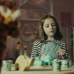 PG Tips promotes 'green' tea bags in latest eco-savvy campaign