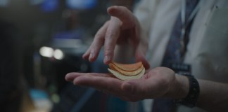 Pringles returns to the 'Big Game' in 2021 with new flavor stacking spot