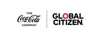 Coca-Cola partners Global Citizen to drive sustainable change